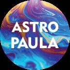 AstroPaula